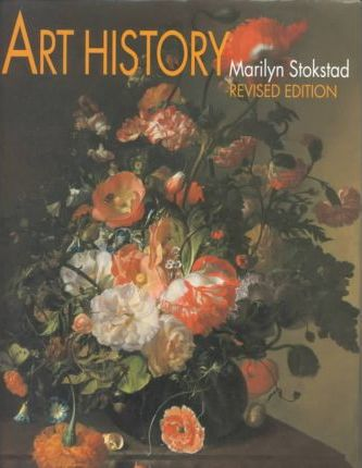 Art History Combined Edn Revised