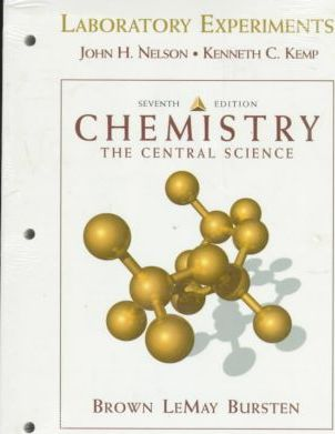 Chemistry & Lab Experiment & Chemistry on the Internet 1997-98 package