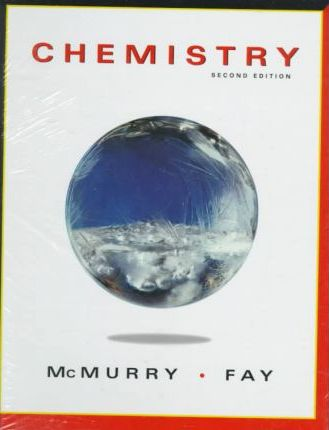 Chemistry/With Chemistry on the Internet and Math Review Toolkit