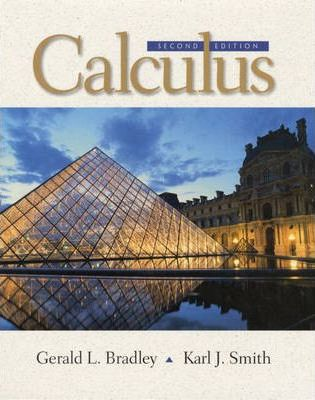 Calculus and Student Maths