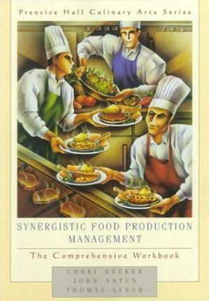 Synergistic Food Production Management