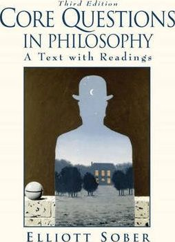 Core Questions in Philosophy