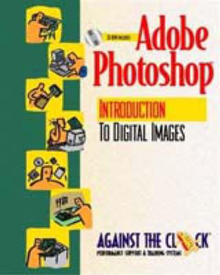 Adobe Photo4.0 O&Cd98b Pkg