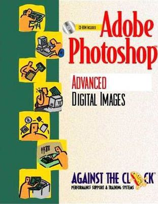 Adobe (R) Photoshop (R) 4