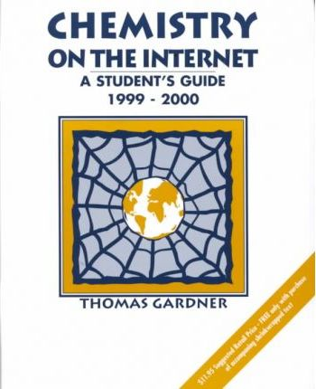 Chemistry on the Internet 1999