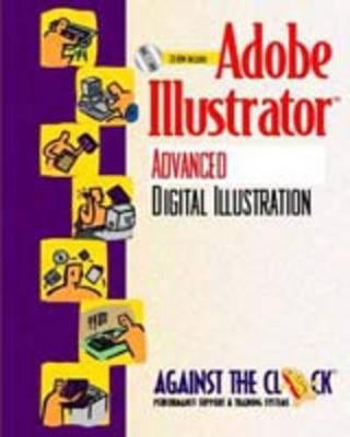 Adobe Illustrator 7.0 Advan DI