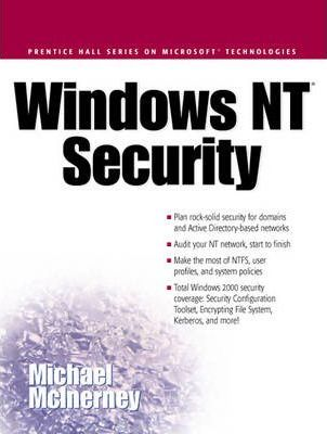 Windows NT Security