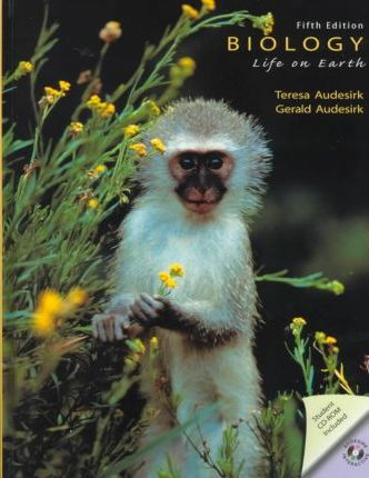Biology Life on the Earth