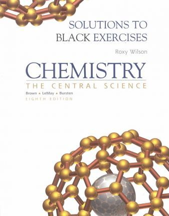 Solutions to Black Exercises