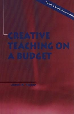 Creative Teaching on a Budget