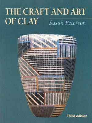 Craft and Art of Clay