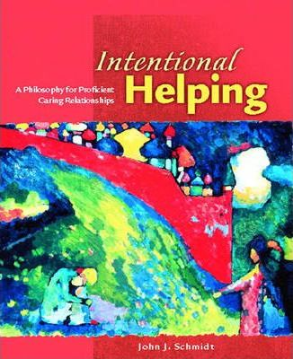 Intentional Helping