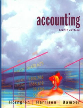 Accounting & Surfing Success A