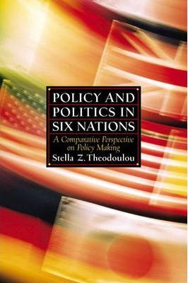 Policy and Politics in Six Nations