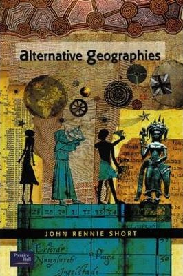 Alternative Geographies