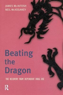 Beating the Dragon