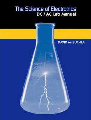 Introduction to Electricity: Lab Manual Laboratory Manual