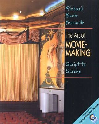 The Art of Movie Making