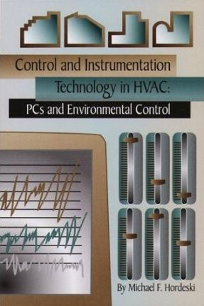 Control and Instrumentation Technology in Hvac