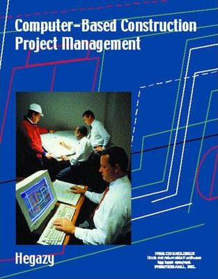 Computer-Based Construction Project Management