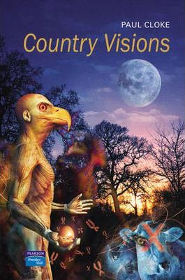 Country Visions