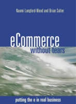 E-commerce Without Tears