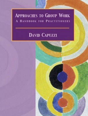 Approaches to Group Work