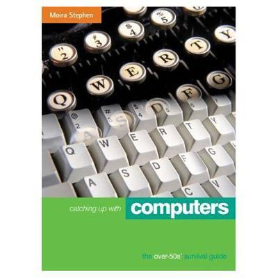 Catching up with Computing