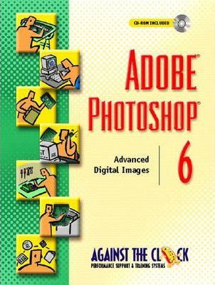 Adobe Photoshop 6