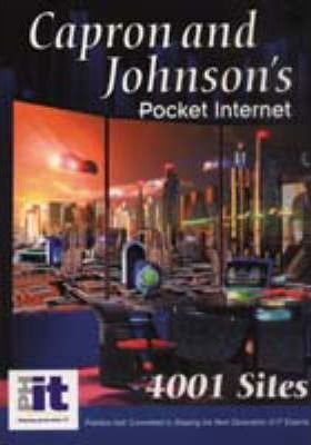 Pocket Internet Guide