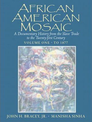 African American Mosaic