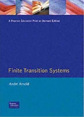 Finite Transition Systems