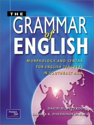 Book of English