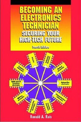 Becoming an Electronics Technician
