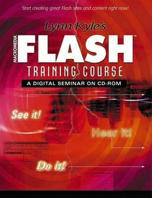 Lynn Kyle's Flash Training Course