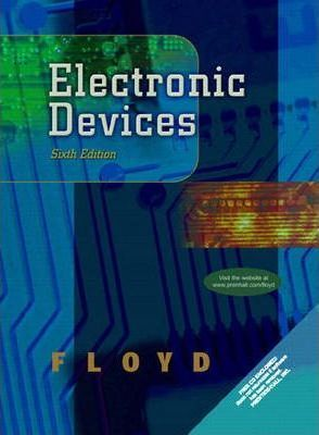 Electronic Devices and Conventions: Conventional Flow Version