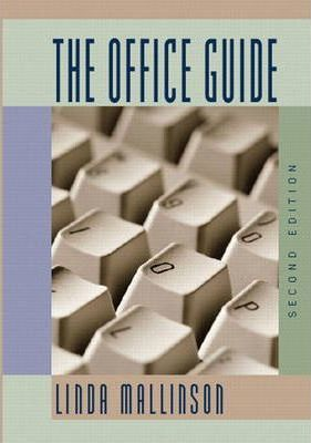 The Office Guide