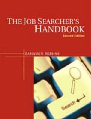 Job Searchers Handbook