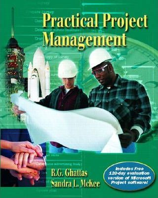 Practical Project Management with CD-Rom