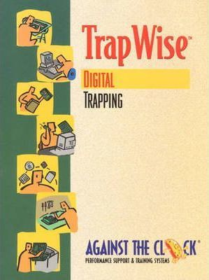 Trapwise: AND Student CD-Rom