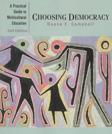 Choosing Democracy