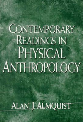 Contemporary Readings in Physical Anthropology