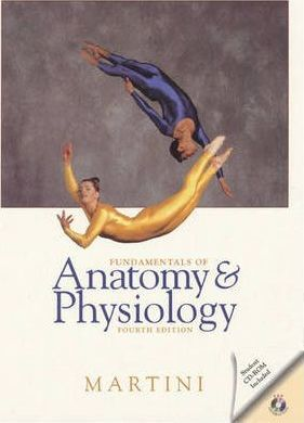 Fundamentals of Anatomy and Physiology: Applications Pack