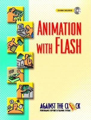 Animation with Flash