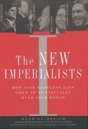 New Imperialists