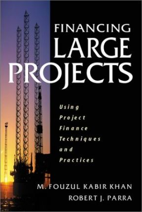 Financing Large Projects