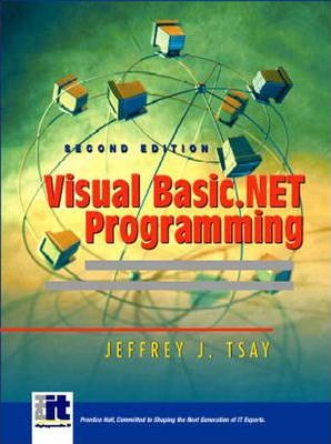 Visual Basic.Net Programming