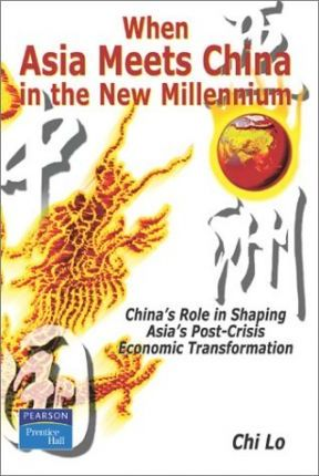 When Asia Meets China in the New Milennium