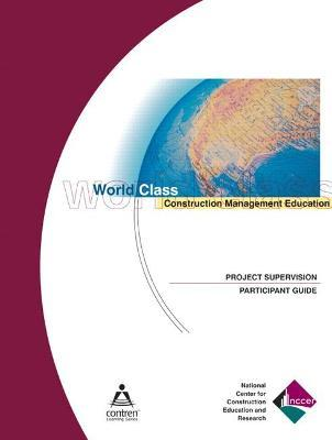Project Supervision: Participant Guide