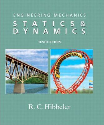 Engneering Mechanics: Combined and Student Study Pack FBD Workbooks Dynamics and Statics Package